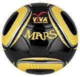 ลูกฟุตบอล  Mars  เบอร์ 5