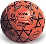 ลูกแฮนด์บอล VIVA รุ่น ARORA I