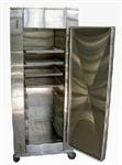 ตู้อบลมร้อนแบบถาด (Tray Dryer)