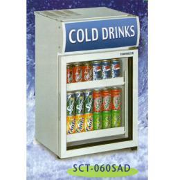 ตู้แช่ Counter-Top Cooler