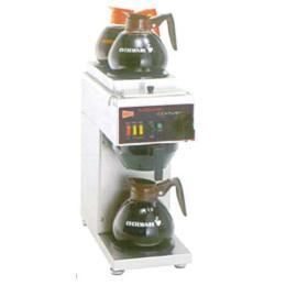 เครื่องชงกาแฟ C200 3P