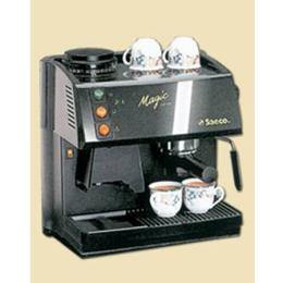 เครื่องชงกาแฟ Magic Combi