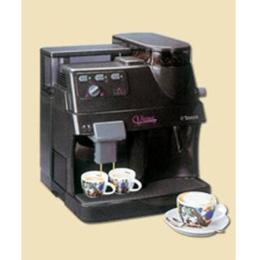 เครื่องชงกาแฟ Vienna De Luxe