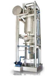 เครื่องทำน้ำแข็งหลอดพัฒน์กล®ระดับอุตสาหกรรม