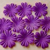 ดอกไม้กระดาษ รหัส FPPP01022