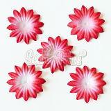 ดอกไม้กระดาษ รหัส FPPP02003