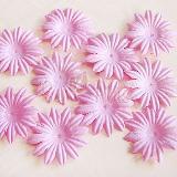 ดอกไม้กระดาษ รหัส  FPPP02017