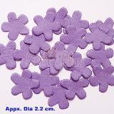 ดอกไม้กระดาษ  FPPP05009