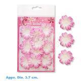 กลีบดอกไม้ รหัส FPPP08003