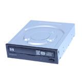 เครื่องบันทึกข้อมูลดีวีดี รุ่น DVDRW24X