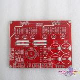 ชุดคิทเสียง รุ่น AMP Hybrid PCB
