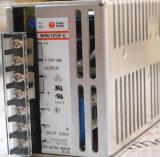 พาวเวอร์ซัพพลาย WRE12SX-U 150 Watt