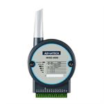 Wireless I/O WISE-4060