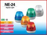 ไฟสัญญาณเตือน Signal Light NE-24
