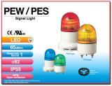ไฟสัญญาณเตือนแบบชั้น Signal Light PEW / PES
