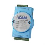 Digital I/O ADAM-6066