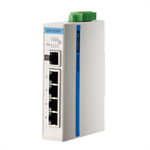 Ethernet Switch EKI-3725P