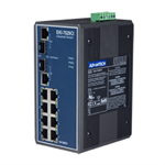 Ethernet Switch EKI-7629CI