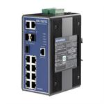 Ethernet Switch EKI-7657CI