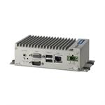คอมพิวเตอร์อุตสาหกรรม UNO-2272G