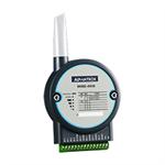 Wireless I/O WISE-4050