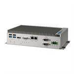 คอมพิวเตอร์ UNO-2483G