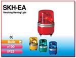 สัญญาณไฟหมุน SKH-EA