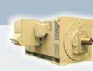 มอเตอร์MV  ODP-HRS7
