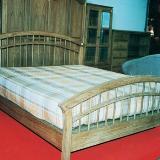 เตียงไม้สัก fw17