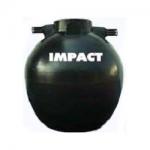 ถังบำบัดน้ำเสียรวม (Aqua Impact) (WT2003)