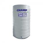 ถังเก็บน้ำบนดิน CHAMP  (WT1007)