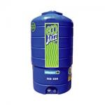 ถังเก็บน้ำบนดิน Eco Jazz EC  (WT1006)