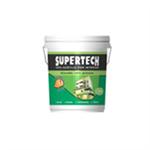 ซุปเปอร์เทค สีทาตกแต่งภายนอกและภายใน  (CL1012)