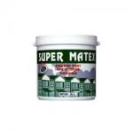 ซุปเปอร์เมเทค สีทาภายใน  (CL1010)