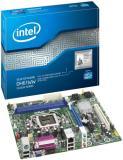 เมนบอร์ด Intel BOXDH61BEB3 LGA 1155