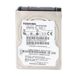 ฮาร์ดดิสก์ 500 GB. (NoteBook-SATA-II) Toshiba