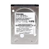 ฮาร์ดดิสก์ 750 GB. (NoteBook-SATA-II) Toshiba