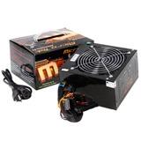เพาเวอร์ซัพพลาย PS 520W. Microtek