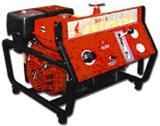 อุปกรณ์ดับเพลิง ปั๊มน้ำดับเพลิงชนิดหาบหาม สำหรับ อบต.