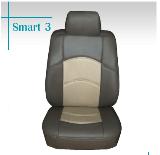เบาะหนังรถยนต์แบบสมาร์ทชีส รุ่น Smart 3