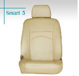 เบาะหนังรถยนต์แบบสมาร์ทชีส รุ่น Smart 5