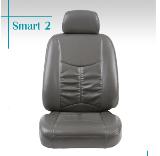 เบาะหนังรถยนต์แบบสมาร์ทชีส รุ่น Smart 2