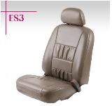 เบาะหนังรถยนต์แบบเอ๊กซ์ตร้าชีส รุ่น ES3