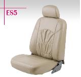 เบาะหนังรถยนต์แบบเอ๊กซ์ตร้าชีส รุ่น ES5
