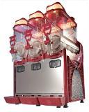 เครื่องทำน้ำแข็งเกล็ด ยี่ห้อ Cofrimell รุ่น OASIS