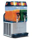 เครื่องทำน้ำแข็งเกล็ด ยี่ห้อ GBG รุ่น GRANITIME GT 2