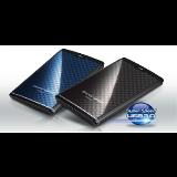 กล่องใส่ฮาร์ดดิสก์ Enclosure Usb 3.0 Smart Drive
