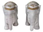 อุปกรณ์ศาล ช้าง