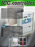 ตู้ควบคุมระบบรดน้ำอัตโนมัติ รุ่น ICC