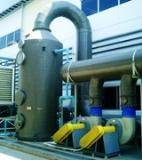 ระบบบำบัด H2SO4